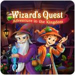 Wizards Quest — Adventure in the Kingdom