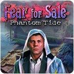 Fear for Sale: Phantom Tide
