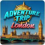 Adventure Trip London