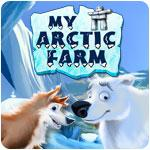 My Arctic Farm — Free PC