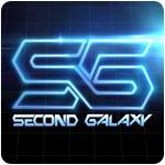 Second Galaxy — Coming Soon to iOS and Android!
