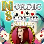 Nordic Storm Solitaire — Free PC